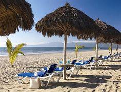 Vallarta Palace, Nuevo Vallarta, Mexico; been there twice, can't wait to go back!