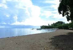Lovina Beach, Bali - Indonesia