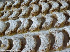 Krispie Treats, Rice Krispies, Christmas Cookies, Sweet Recipes, Christmas Time, Sweets, Baking, Food, Kuchen