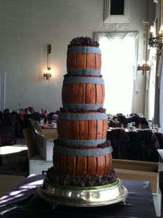wine-barrel-cake-view-4-e1359811884788-764x1024.jpg 764×1,024 pixels