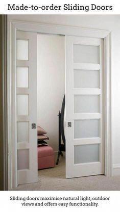 Buy Interior Doors Fiberglass Doors Patio Door Prices 20190702 Glass Pocket Doors French Doors Interior Bedroom Closet Doors