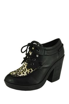 Heart Soul Alina Bootie by Non Specific on @HauteLook