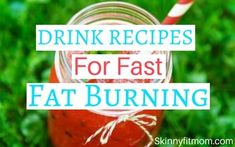 9 Super Fat Cutter Drink Recipes for Fat Burning and Belly Fat removal There are some that help to reduce fat in ways that cannot be imagined. These are 9 best fat cutter drink recipes to burn belly fat and for weight loss. Fat Burning Tea, Fat Burning Detox Drinks, Remove Belly Fat, Stubborn Belly Fat, Belly Fat Diet, Burn Belly Fat, Lose Belly, Belly Belly, Detox Cleanse For Weight Loss