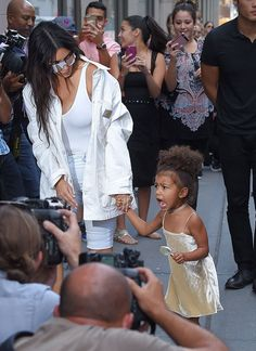 North-West-Has-A-Meltdown-After-Busy-Day-With-Mom-Kim-Kardashian-ftr