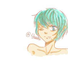 shuuki