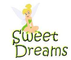 Sexy Tinkerbell Clip Art | sweet0dreams.jpg
