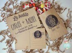 Resultado de imagen para modelos de tarjetas de matrimonio  rusticas para imprimir gratis Paper Shopping Bag, Blog, Diy, Wedding, Google, Wedding Card, Wedding Cards, Free Printable, Wedding Invitations