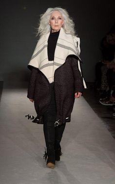 50plus fashion week