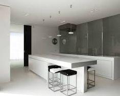Black Kitchen, Kitchens on Treniq Black Kitchens, Luxury Kitchens, Luxury Interior, Luxury Furniture, Commercial Furniture, Eclectic Style, Contemporary Design, Home Accessories, Kitchen Design