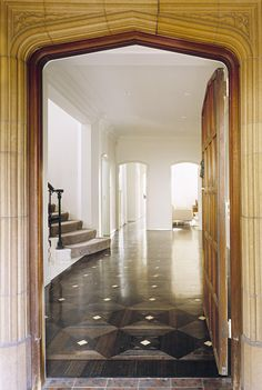 Floors | David Hicks