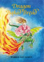 dragon bread recipe http://www.greenwoodtreecoop.org/uploads/2/3/9/1/2391854/dragon_bread_recipe_page_1.pdf  http://www.greenwoodtreecoop.org/uploads/2/3/9/1/2391854/dragon_bread_page_2.pdf   http://www.greenwoodtreecoop.org/uploads/2/3/9/1/2391854/dragon_bread_recipe.pdf