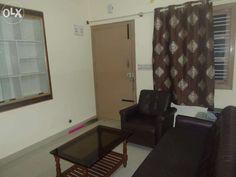 2 BHK fully furnished flat on Rent with Cot Sofa TV Gas Fridge W/M ... - Bangalore - Apartments - Bilekahalli