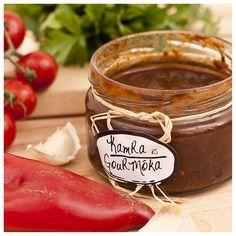 Moscow Mule Mugs, Facebook, Tableware, Food, Dinnerware, Tablewares, Essen, Meals, Dishes