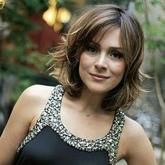 60 shoulder length hair cuts with layers 2019 00136 ~ Litledress Medium Hair Cuts, Short Hair Cuts, Medium Hair Styles, Curly Hair Styles, Haircut Medium, Layered Haircuts Shoulder Length, Shoulder Length Hair, Great Hair, Hair Today