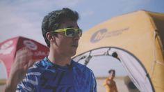 The final video from Hurricane MADness. Madness, Mens Sunglasses, Times, Adventure, Fashion, Moda, Fashion Styles, Men's Sunglasses, Adventure Movies