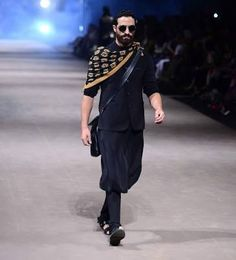 sabyasachi menswear - Google Search
