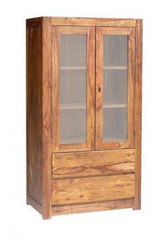 rega� drewniany loft industrialny lofts and interiors