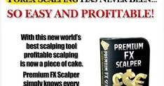 http://ift.tt/2r2VBCX ==>Premium Fx Scalper Review / Anyone can easily generate an amazing profit with scalping onPremium Fx Scalper Review : http://ift.tt/2sU7KXi  Anyone can easily generate an amazing profit with scalping on a daily basis. This is not some kind of miracle but instead a sophisticated trading technology all gathered together so that you can use it's price predictions to win almost every trade. The Premium FX Scalper is the fastest tool in generating trading signals ever…