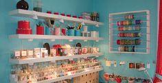 25 Ideias para vender artesanato pela Internet