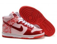 air force ones wholesale
