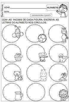 B.jpg (720×1040)