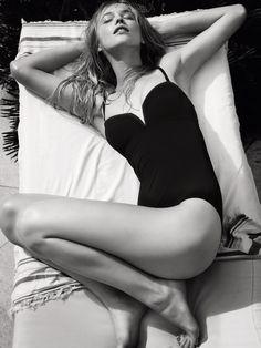travesti sexy photo maasmechelen