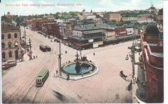 Montgomery 1910