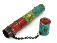 Incense box  http://www.etnobazar.pl/search/ca:zapach-aromat-i-klimat?limit=128