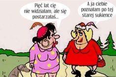 Ha._ha Weekend Humor, Man Humor, Best Memes, Comics, Funny, Funny Stuff, Hilarious, Funny Parenting, Cartoons