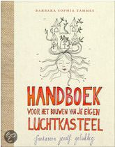 Great recommendation for dutch readers Books To Read, My Books, Perspective Art, Printed Matter, What To Read, Creative Thinking, Great Books, Book Quotes, This Book