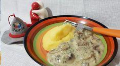 Chec aperitiv cu de toate - Retetele mamei Mozzarella, Bacon, Ethnic Recipes, Food, Essen, Meals, Yemek, Pork Belly, Eten