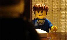 Movie Scenes Lego 17 - https://www.facebook.com/diplyofficial