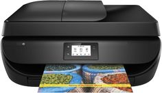 learn and get support to resolve #printer #troubleshooting tips - http://support-123-hp.com/hp-officejet-4650/