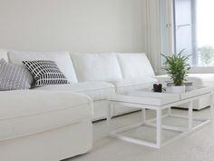 sohva <3