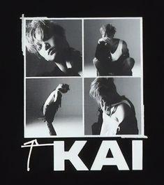 Exo Kai, Baekhyun, Taemin And Kai, Top Billboard, Kaisoo, Kim Jong In, Exo Members, Kpop, Tvxq