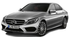 2015 Mercedes Benz C300 4matic Sedan Performance Review