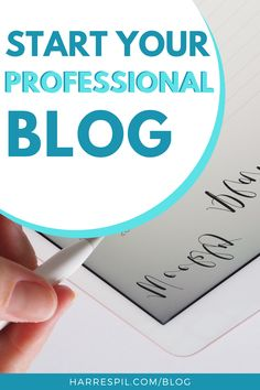 Interior Blogs, Personal Goals, Business Advice, News Blog, How To Start A Blog, Blogging, About Me Blog, Language, Running