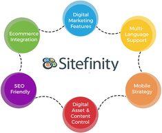 Mobile App Development Companies, Mobile Application Development, Design Development, Software Development, Domain Knowledge, Form Builder, Business Requirements, Mobile Web, Domain Hosting