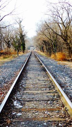 Shenandoah River rail line source Flickr.com Train Tracks, Train Rides, Shenandoah River, Abandoned Train, Ferrat, The Great Outdoors, Railroad Tracks, Beautiful Places, Photo Editing