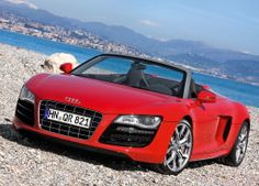 Your independent Audi, VW, SEAT & ŠKODA specialist in London. The main dealer alternative for Audi & VW repairs and servicing in North West London. Audi A, Audi R8 Spyder, 2011 Audi R8, Audi R8 V10 Plus, Bmw, Cool Car Wallpapers Hd, Audi Car Models, Used Car Prices, Vw Volkswagen