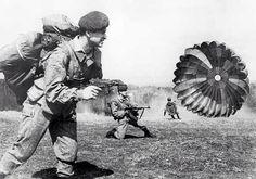 Polish People's Army