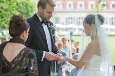 Hochzeitsfotograf Brandenburg › Hochzeitsfotograf Berlin - H2N Wedding