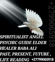 Spiritual Powers in South Africa . Spiritual Powers - Powerful African traditional healers who can help you with life's problems using powerful traditional & natural healing rituals is Baba Ali call him on or what'sup Spiritual Power, Spiritual Healer, Spirituality, Lost Love Spells, Love Spell Caster, Broken Marriage, Life Problems, Strong Love, Finding Love