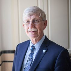 Francis Collins on Obama dealing with Congress and his one regret http://internetmedicine.com/2016/12/16/54012/   JEFFERY DELVISCIO/STATFrancis Collins in his office at the National Institutes of Health.  SOURCE  DECEMBER 16 2016  (ED NOTE: Francis is the
