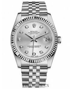 mens men blue rolex bracelet dial stainless steel blro automatic datejust oyster s watch