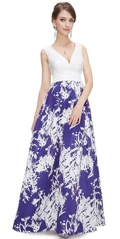 Ever-Pretty is the place to find hundreds of beautiful gowns and affordable dresses in unique and fashion-forward styles. We are known for our beautiful bridesmaid dresses, evening dresses, cocktail dresses. Beautiful Bridesmaid Dresses, Prom Dresses Blue, Prom Party Dresses, Beautiful Gowns, Occasion Dresses, Evening Dresses, Banquet Dresses, Ever Pretty, Affordable Dresses