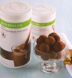 Nutella, Pudding, Vegan, Herbalife Products, Vegetables, Breakfast, Desserts, Food, Herbalife Recipes