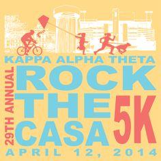 Register at Theta5k.webs.com!
