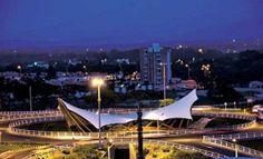 Cúcuta en Norte de Santander