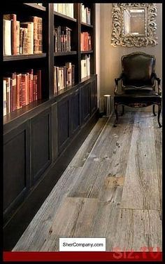 Barn Wood Flooring Ideas Laminate Flooring Color Ideas and Pics of Bamboo Floori… You are in the right place about best laminate flooring Here we offer you the most beautiful pictures about the lamina Wood Shades, Hardwood Floors Dark, Barnwood Floors, Barn Wood, Best Laminate, Flooring, Floor Colors, Laminate Flooring Colors, Hardwood